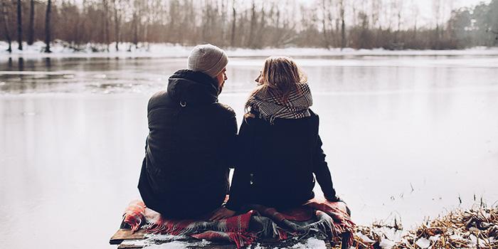 4 Perfect Canadian Winter Escapes