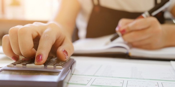 5 Ways To Pay Off Debt Faster In 2019
