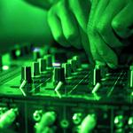 6 Steps To Becoming A World Class DJ