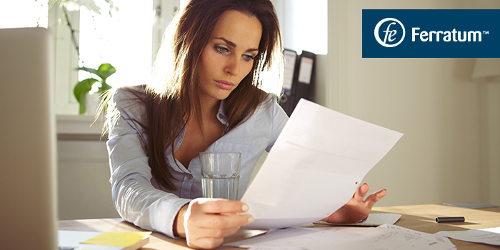 Cash Loans For People On Employment Insurance Benefits