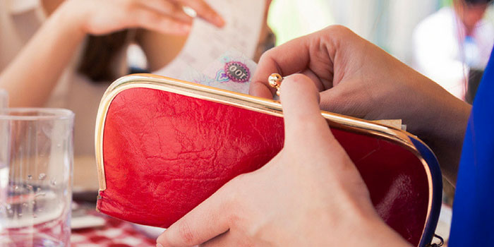 How To Identify Invisible Expenses And Keep Your Wallet In Check