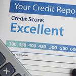Improving Your Credit To Get A Loan