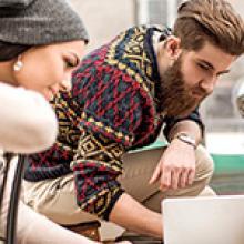 5 Financial Hacks For Millennials