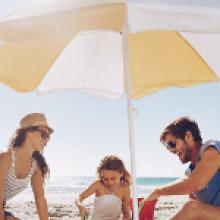 5 Sun Safety Tips For Summer