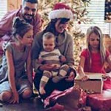 5 Ways Your Family Can Reduce Financial Pressure At Christmas