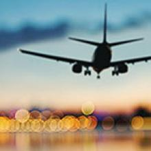 How To Find Cheaper Airline Tickets