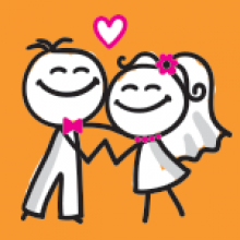 Your Wedding Day: Stress Less, Love More