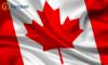 Canada Flag, Ferratum