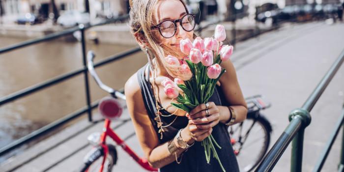The 5 Best Outdoor Activities For Spring