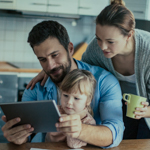 Why Every Family Should Have A Rainy Day Fund
